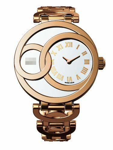 Wholesale Watch Dial 6025.PP.PP.2.00