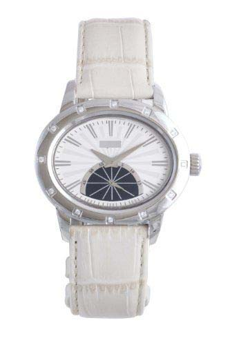 Wholesale Watch Dial 6140.BS.L5.5.D0