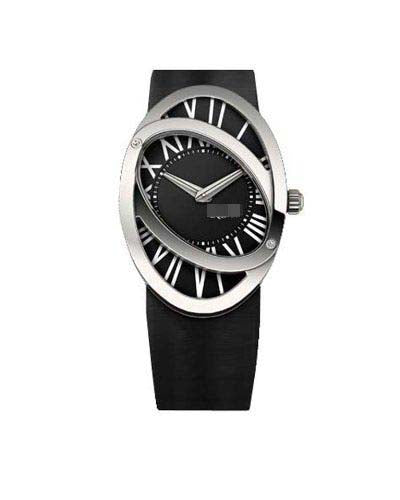 Wholesale Watch Dial 6960.BS.TS1.12.D0