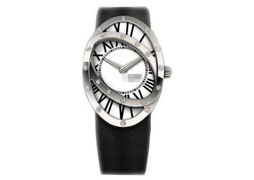 Wholesale Watch Dial 6960.BS.TS1.22.D1