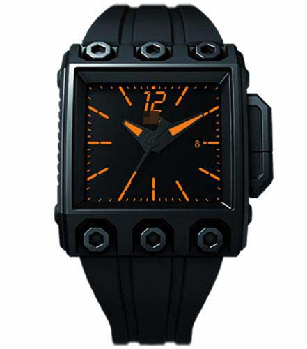 Wholesale Watch Face 7120.1.R1.H18.00