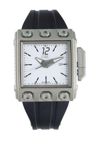 Wholesale Watch Dial 7120.MS.R1.H2.00