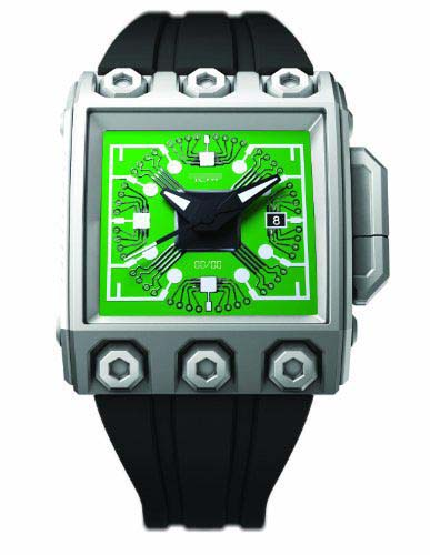 Wholesale Watch Face 7120.MS.R1.HL6.00