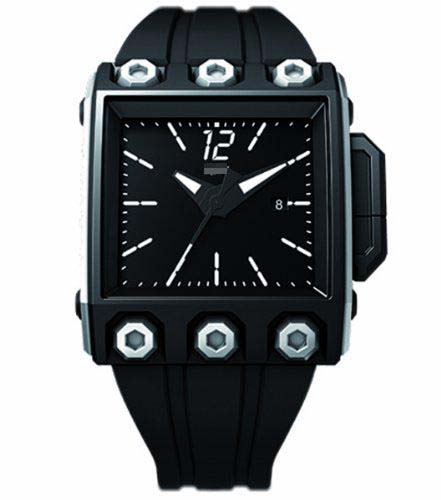 Wholesale Watch Dial 7120.S1.R1.H1.00