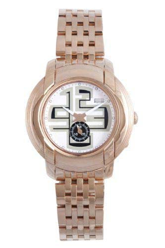 Wholesale Watch Dial 9130.PP.PP.25.00