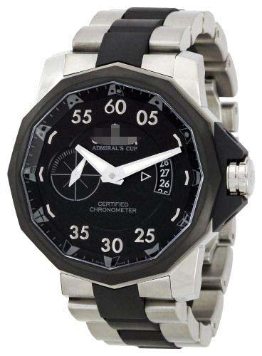 Customised Watch Dial 947-951-94-V791-AN14