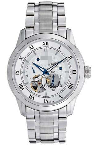 Customised Watch Dial 96A118