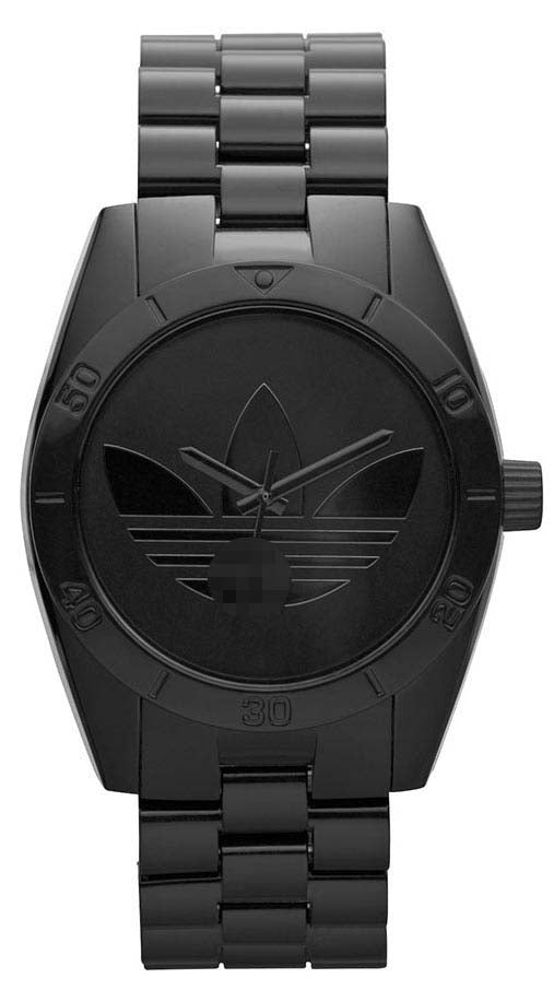 Customised Watch Dial ADH2796