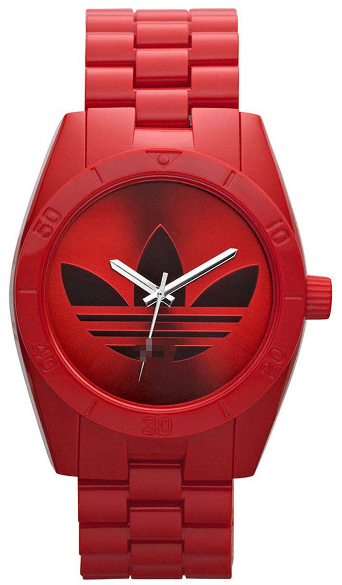 Customised Watch Dial ADH2800
