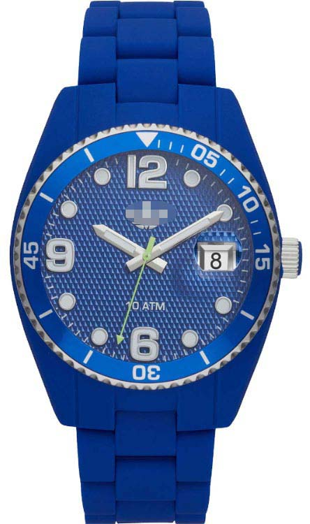 Customised Watch Dial ADH6161