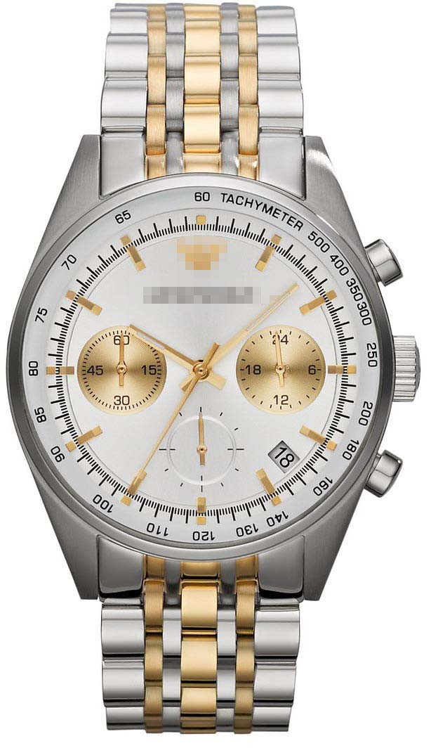 Wholesale Gold Watch Dials