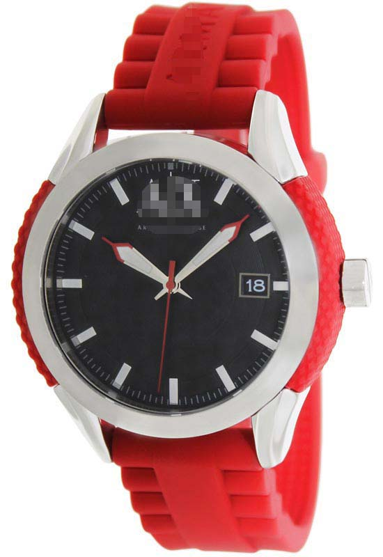 Customised Watch Dial AX1227