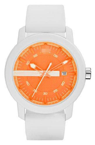 Customised Watch Dial AX1242