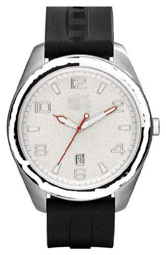 Customised Watch Dial AX1300