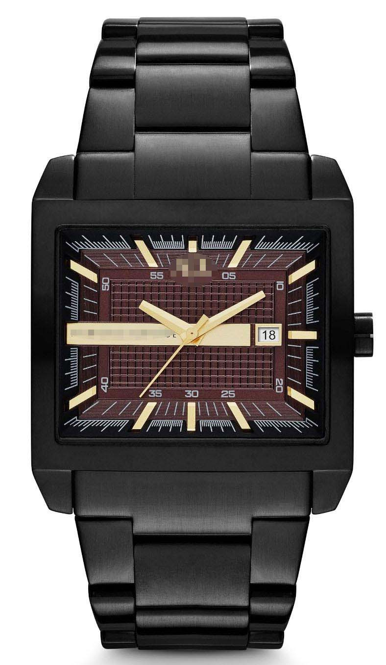 Customised Watch Dial AX2209