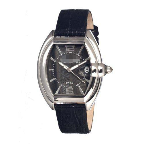 Customised Watch Dial BR3402