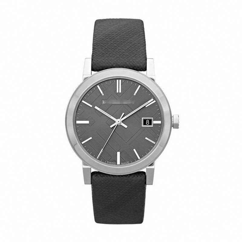 Wholesale Watch Face BU9024