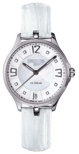 Customised Watch Dial C021.210.16.116.00