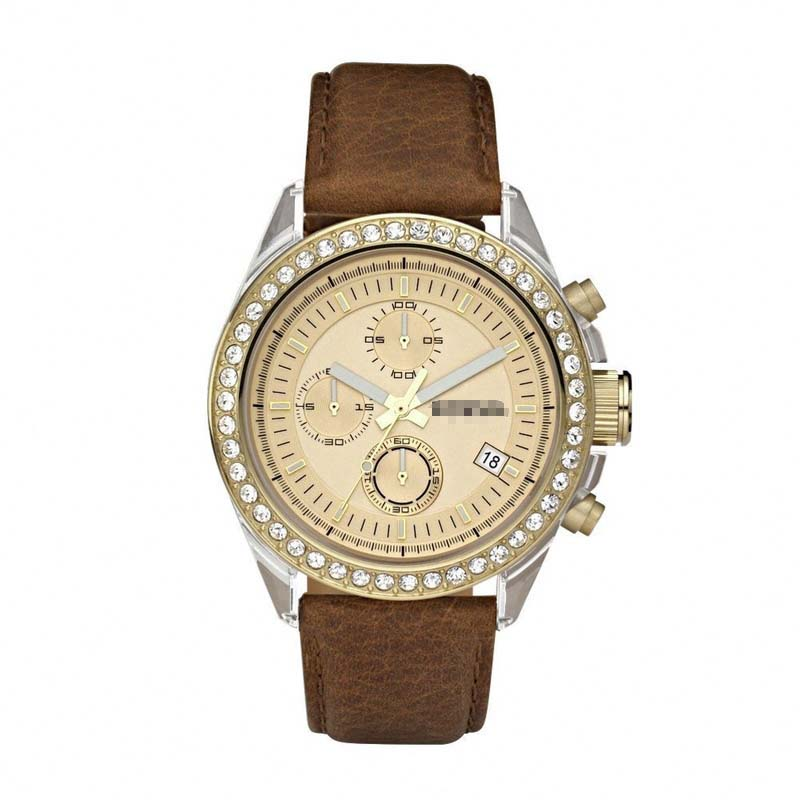 Wholesale Camel Watch Dials