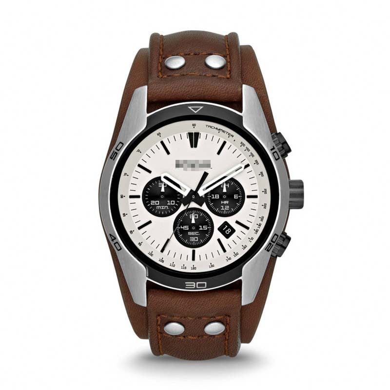 Wholesale Watch Dial CH2890