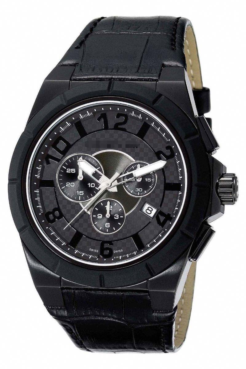 Customised Watch Dial CT100801S01