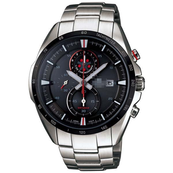 Wholesale Charcoal Watch Dials