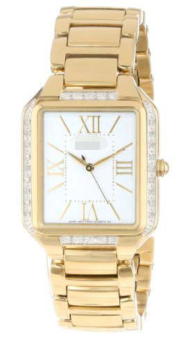 Customised Watch Dial EM0192-57A