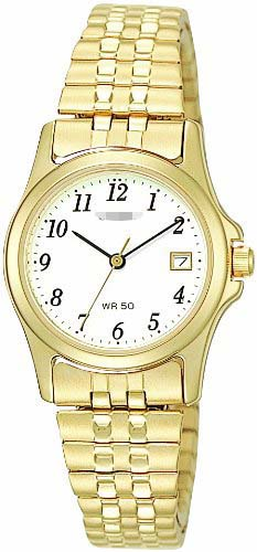 Custom Watch Dial EM5272-61A