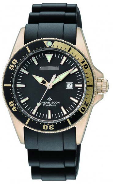 Customised Watch Dial EP6044-01E