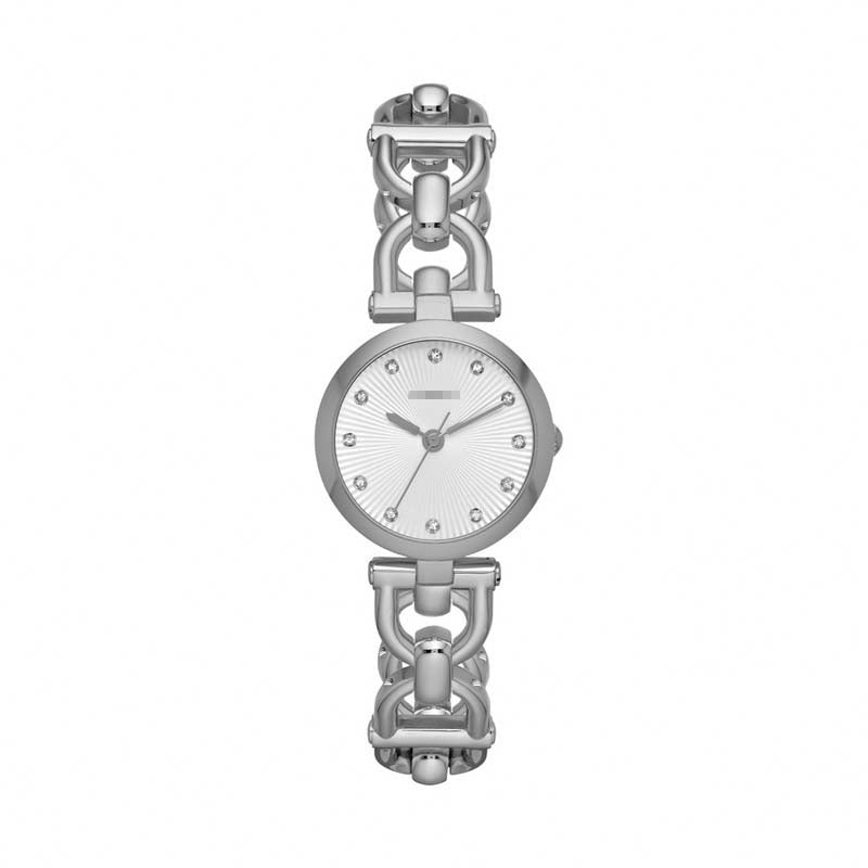 Wholesale Watch Face ES3348