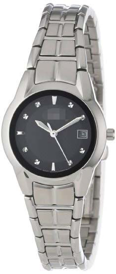 Customised Watch Dial EW1410-50E