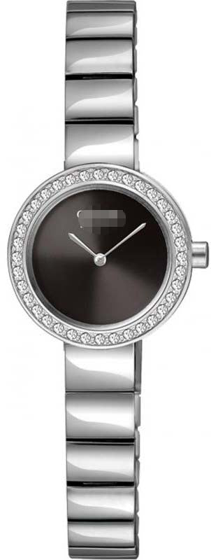 Customised Watch Dial EX1260-54E