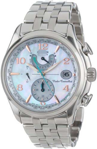 Customised Watch Dial FC0000-59D