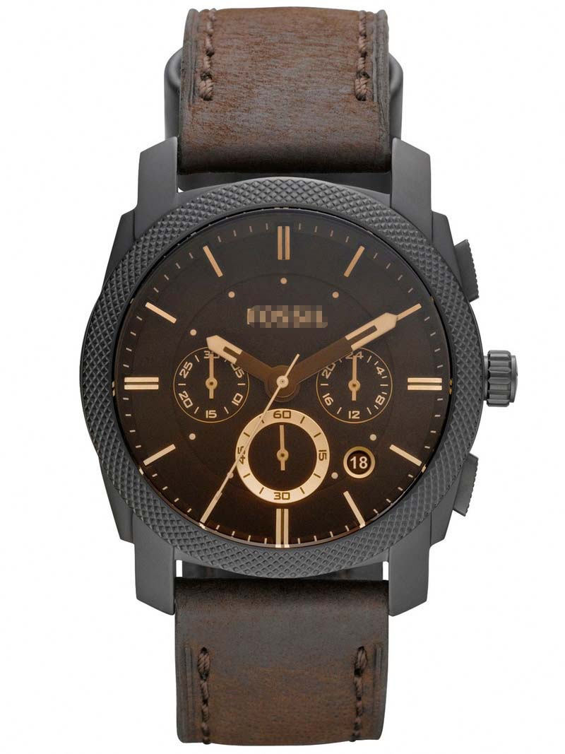 Wholesale Camouflage Watch Dials