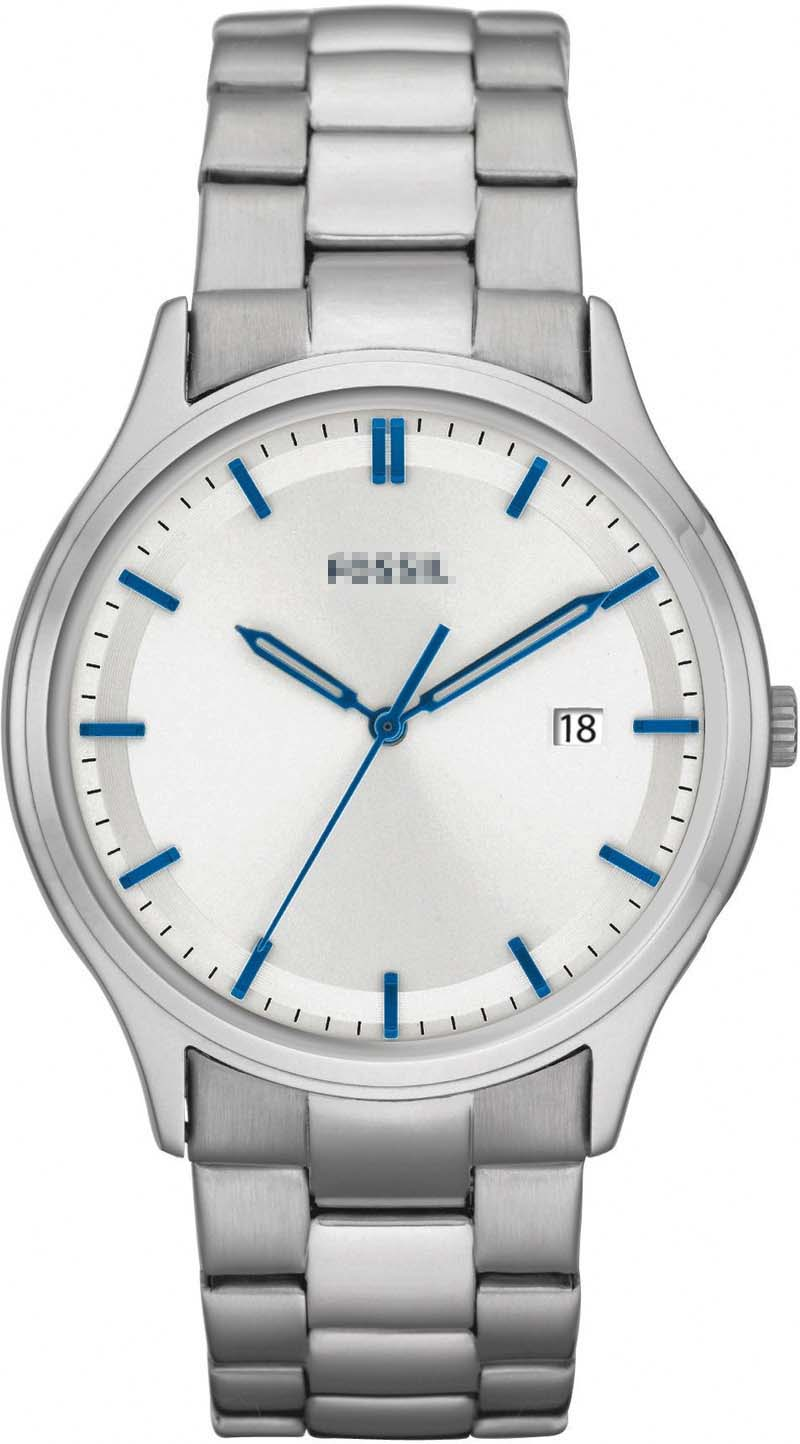 Customised Watch Dial FS4683