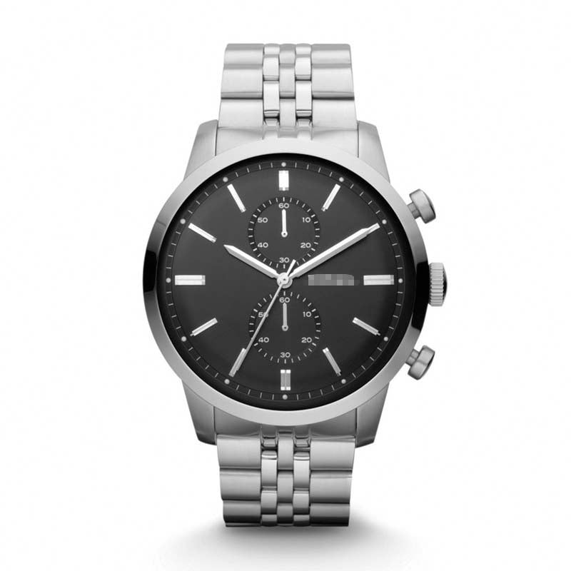 Customised Watch Dial FS4784