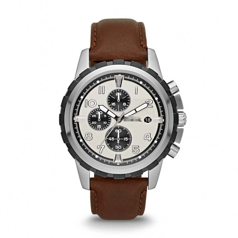 Customised Watch Dial FS4829