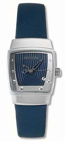 Customized Watch Dial H16211342