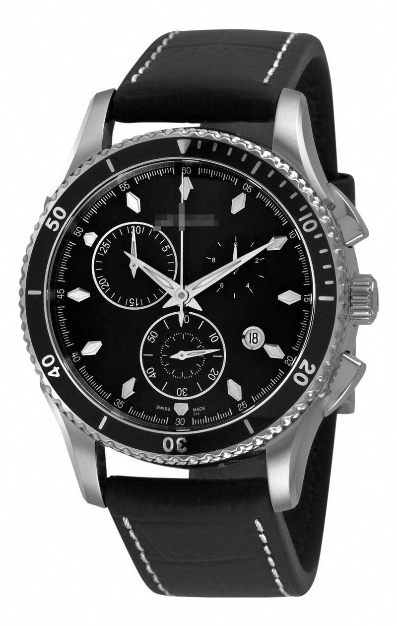 Customized Watch Dial H37512731
