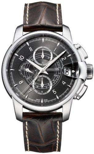 Customized Watch Dial H40616535