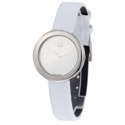 Wholesale Lime Watch Dials