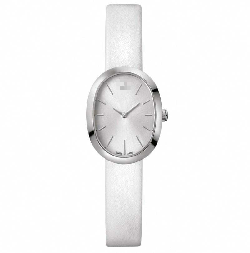 Wholesale Ivory Watch Dials