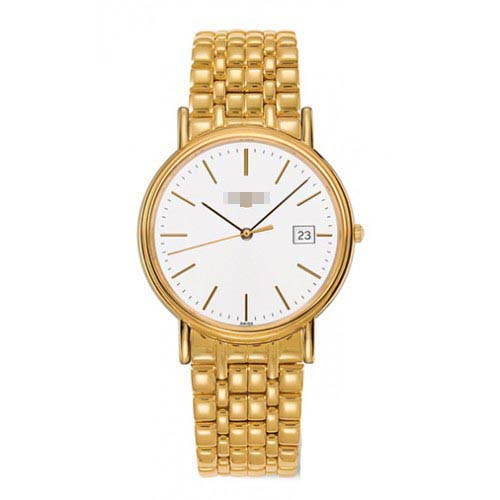 Wholesale Gold Watch Bands
