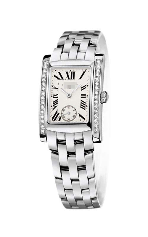Wholesale Mother Of Pearl Watch Dials