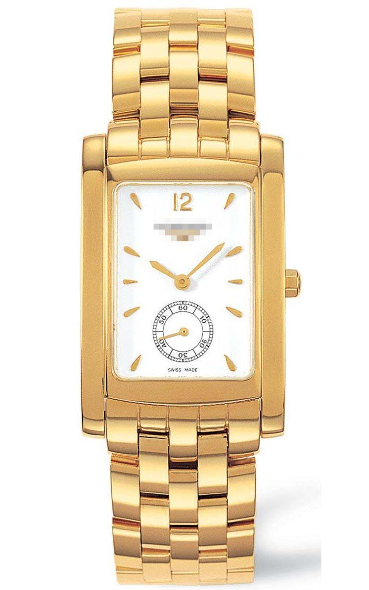 Wholesale Yellow Gold Watch Bands