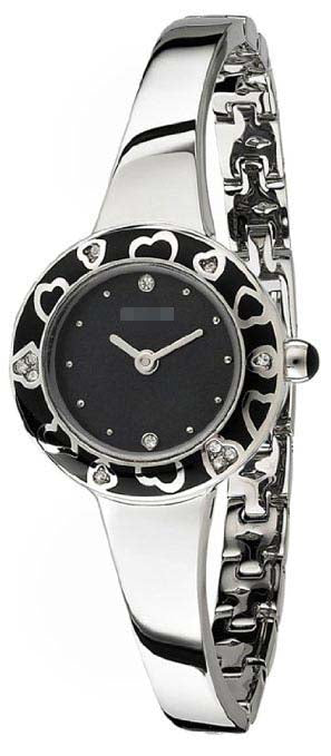 Customised Watch Dial LB1844B