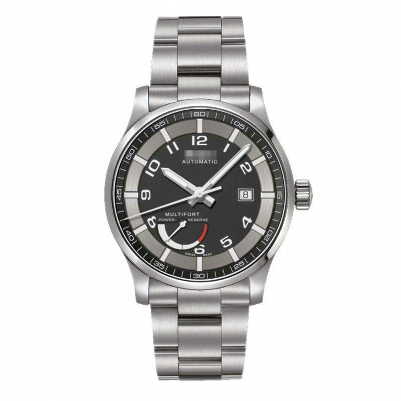 Customised Watch Dial M005.424.11.052.02