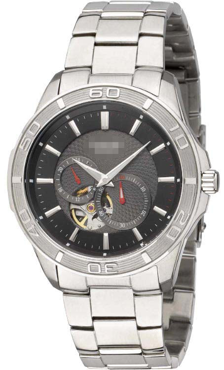 Customised Watch Dial MB912B