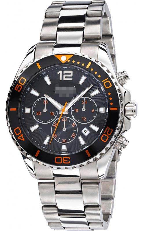 Customised Watch Dial MB946BO
