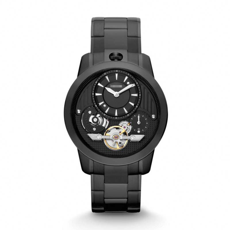 Customised Watch Dial ME1131